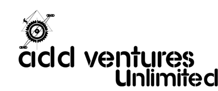 Add Ventures Unlimited Logo