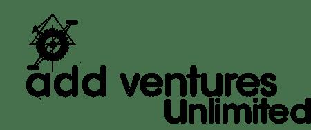 Add Ventures Unlimited Logo