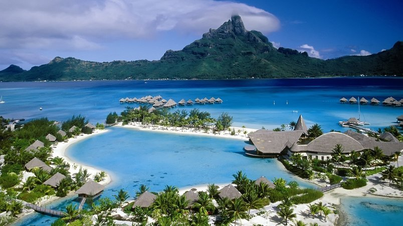 Andaman (Group Tours) - Collection