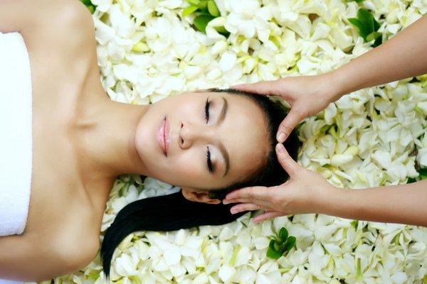 OASIS ROYAL THAI SPA KAMALA(Traditional thai body massage) - Tour