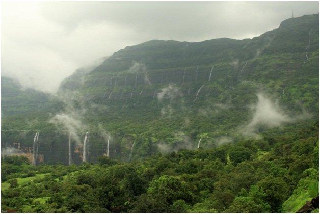Lonavala to Bhimashankar Range Trek (LoBhi) - Tour