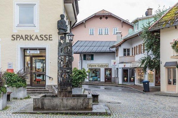 Dalmatian Sunshine with Oberammergau Passion Play 2020 - Tour