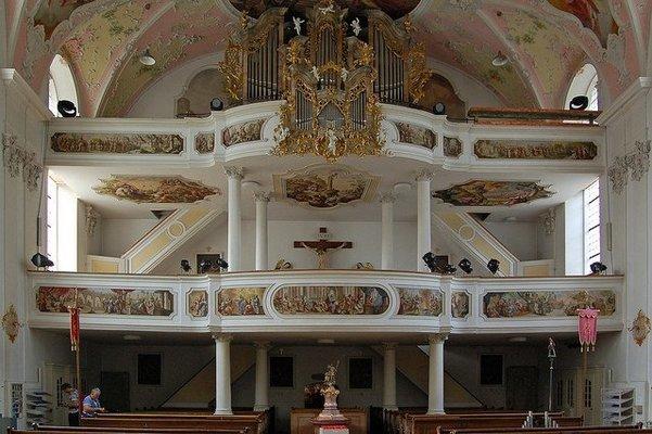 Dalmatian Coast, Alps & Oberammergau Passion Play 2020 - Tour