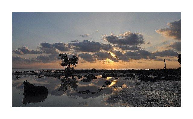 Andamans 5 Nights/ 6 Days - Tour