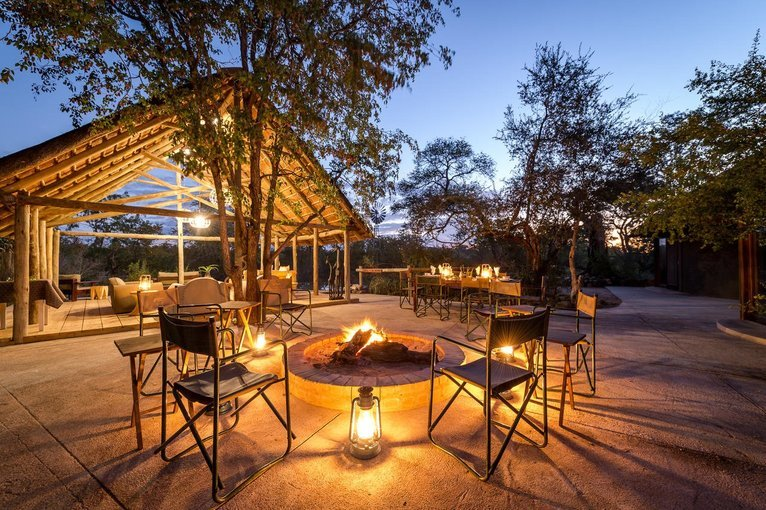 7 Night Kruger & Cape Town South Africa - Tour