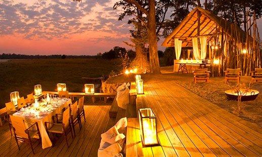7 Days 6 Nights South Luangwa Safari - Tour