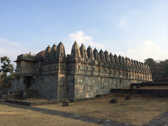 Kumbalgarh To Jaisalmer B2B Trip - Tour