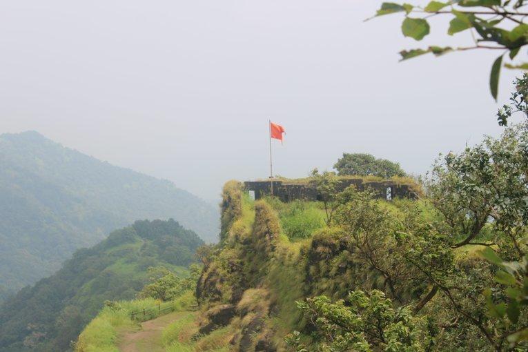 karnala Fort & Bird Sanctuary Tour - Tour