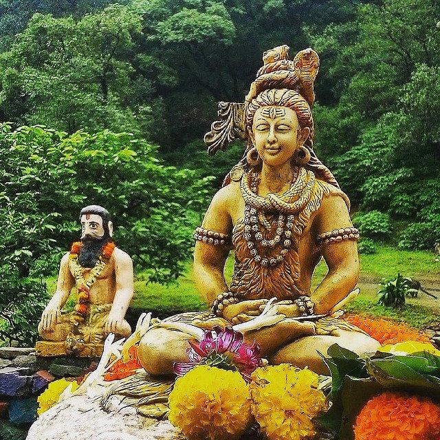 Bhimashankar - Mumbai Tour - Tour