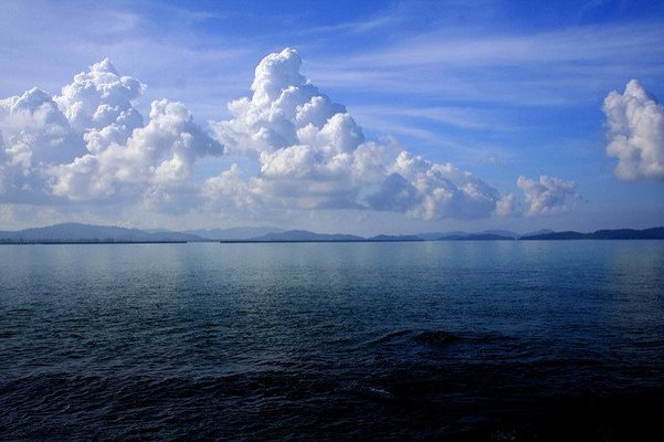 Andamans 4 Nights/ 5 Days - Tour