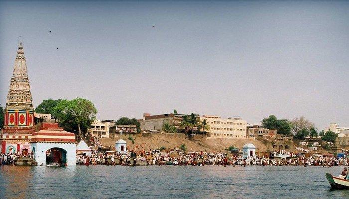 Dehu - Alandi- Shirdi - Pandharpur- Kolhapur Tour Package - Tour