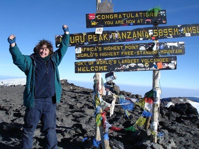 kilimanjaro.JPG - description