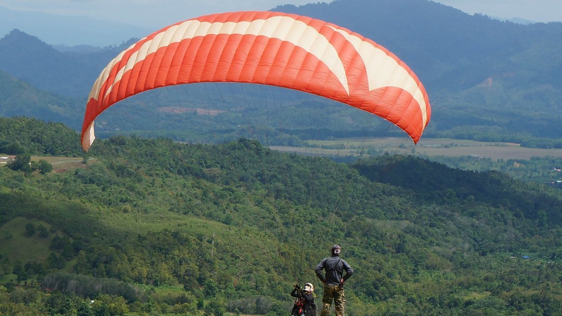 Kuching, Mulu and Kota Kinabalu Adventure - Tour