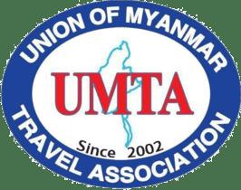 UMTA_Logo.png - logo