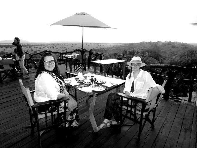 2 Days Serengeti Safari from Mwanza - Tour