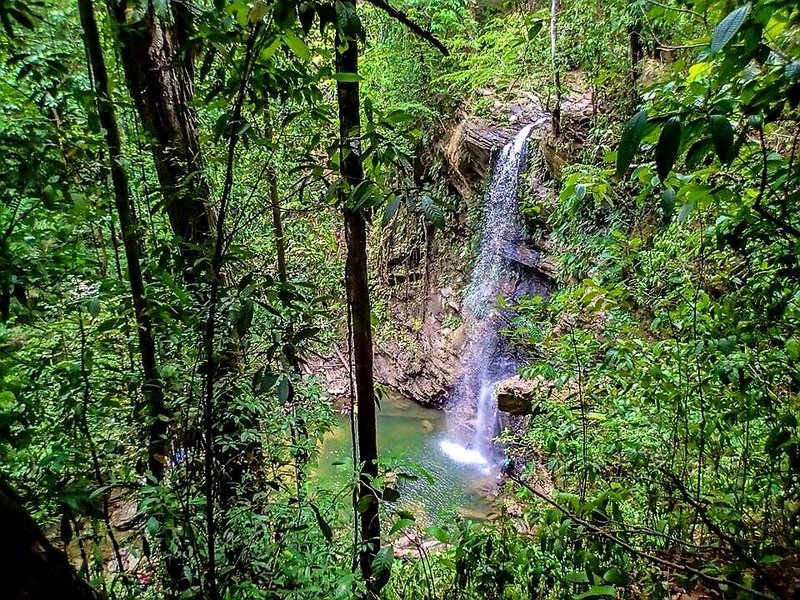 Excellent Hiking Experiences! - Tour