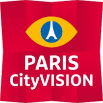 download__1_.png - logo
