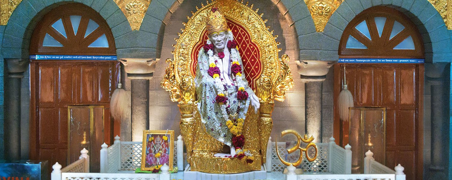 Shirdi Tour Packages - Collection