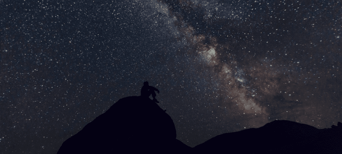 Tour Astronómico - Tour