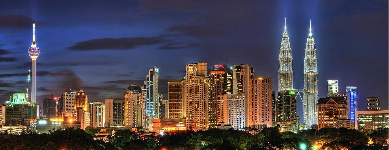 Best of Kuala Lumpur - Tour