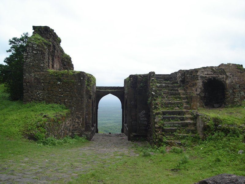 Burhanpur Tour - Tour
