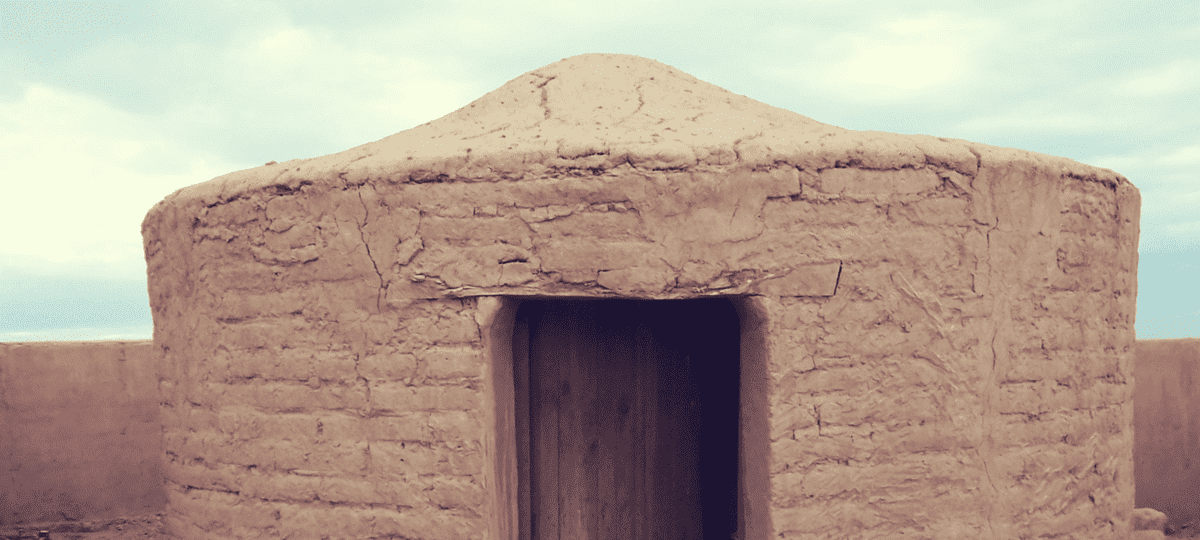 Tour Arqueologico - Tour