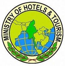 Ministry-of-Hotels-Tourism-Logo.jpg - logo