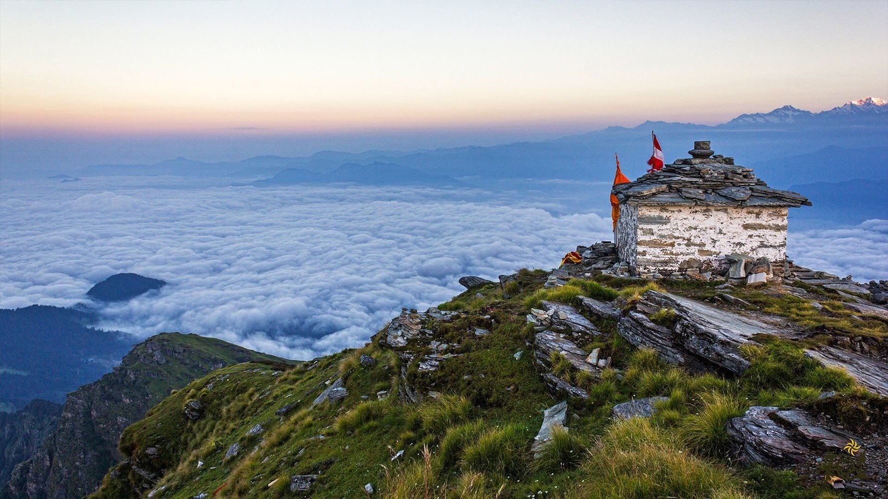 15 Best Places To Visit In Uttarakhand - Chopta
