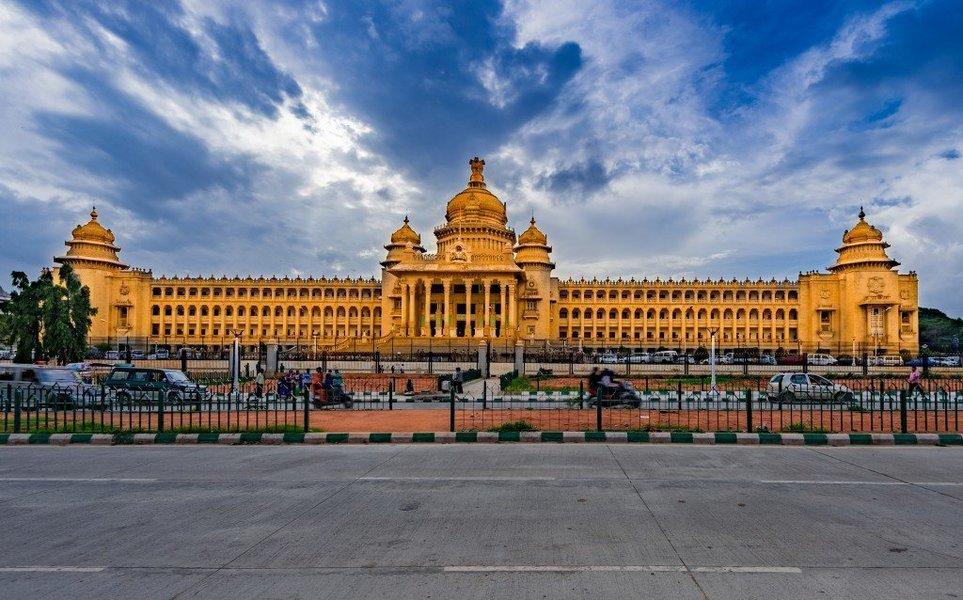 Nilgiri Hills Delight | Bengaluru, Mysore & Ooty - Tour