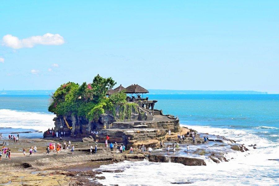 Best of  Bali Package - 5D|4N - Tour