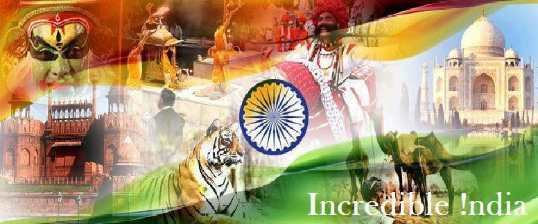 India - Collection