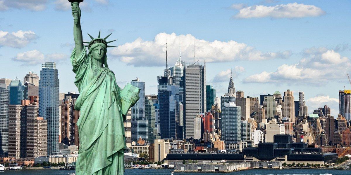 New York   City Break - 3D/2N - Tour