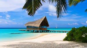 Best of Bahamas -4D/3N - Tour
