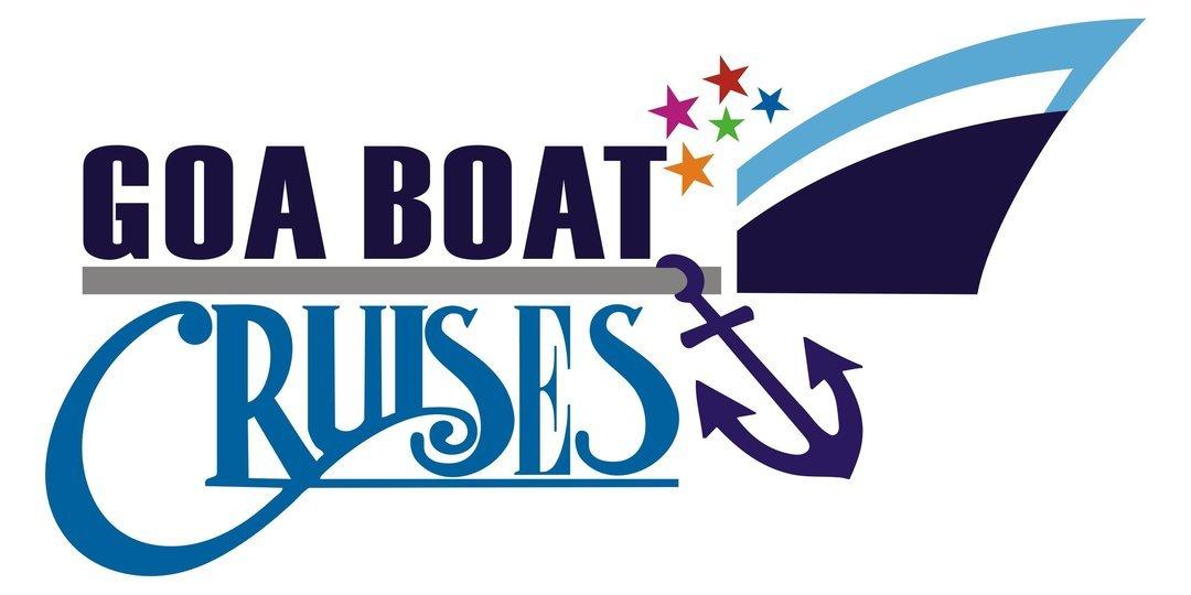 Boat_cruise_logo