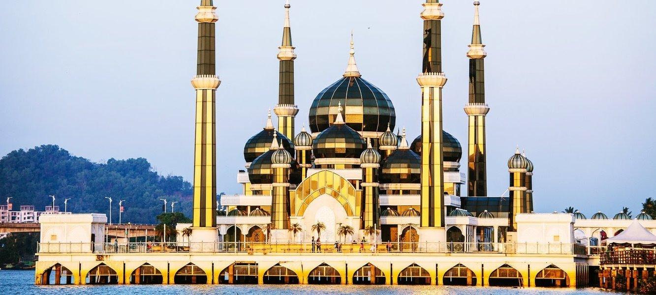 Kuala Lumpur Romantic Escape 10D/9N - Tour