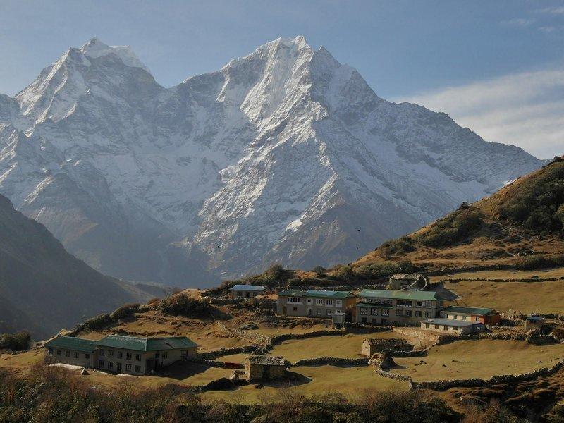 Nepal-6D|5N- Kathmandu 3N + Pokhara 2N - Tour