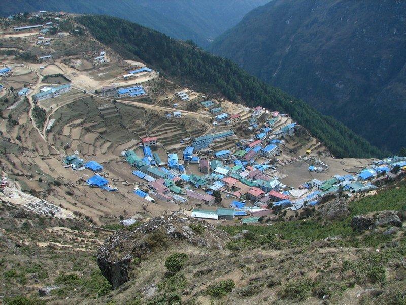 Ultimate Nepal-7D 6N - Kathmandu 2N + Chitwan National Park 2N + Pokhara 2N - Tour
