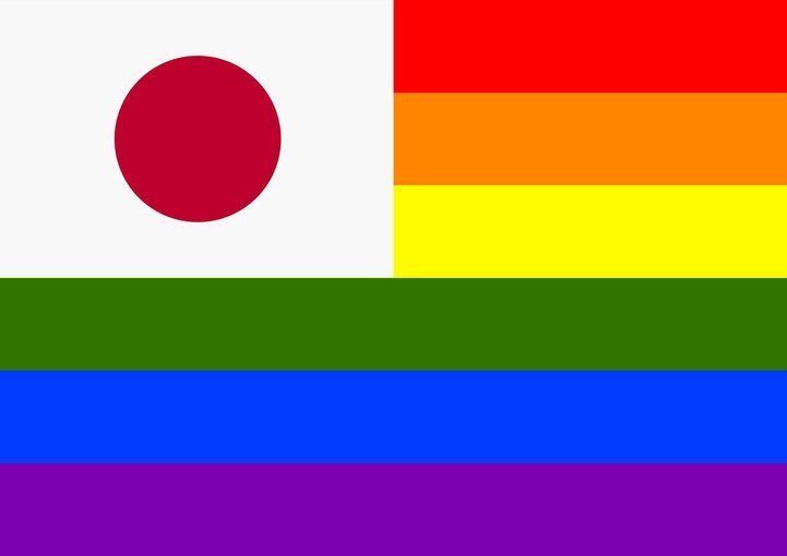LGBT-friendly Kyoto/Osaka/Kobe Private Touring - Tour
