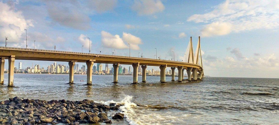 Deccan Odyssey – Maharashtra Splendor - Tour