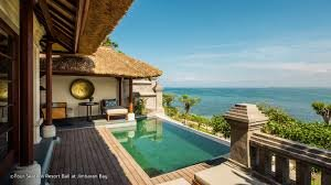 Luxury Bali Honeymoon Package-  6D/5N - Tour