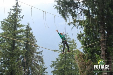 Manali Adventure Camp (18-22 years)