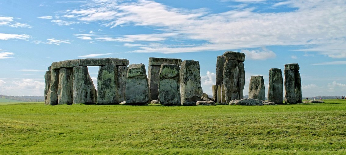 Stonehenge, Windsor Castle, and Bath from London - Tour