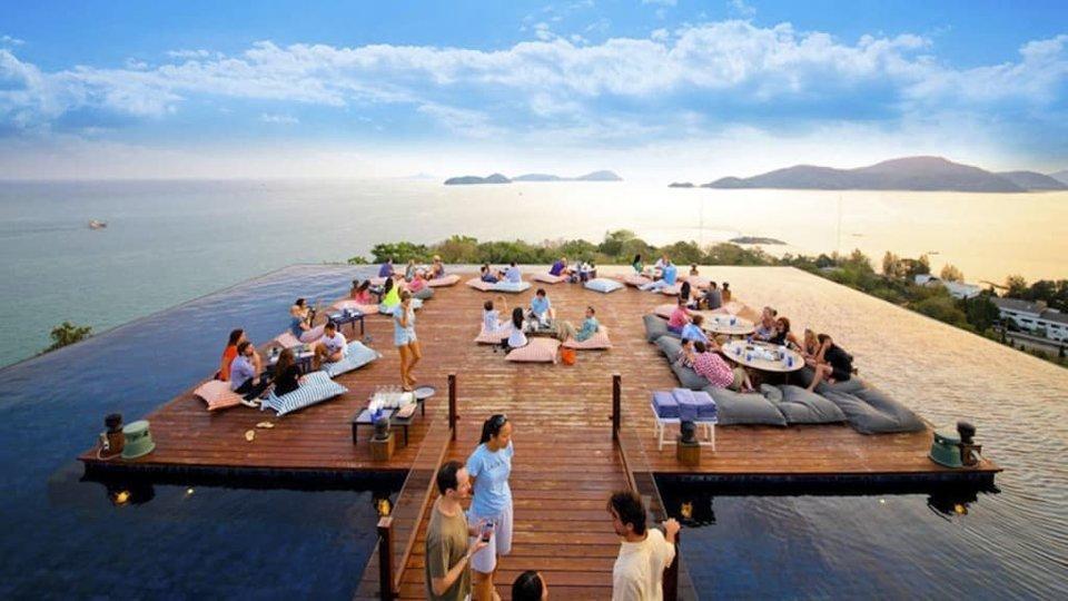 Thailand Romantic Honeymoon - Krabi & Phuket [Budget] - Tour