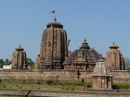 Amazing Odisha Tour - Tour
