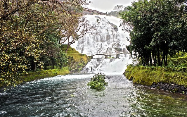 Bhandardara Treks - Collection