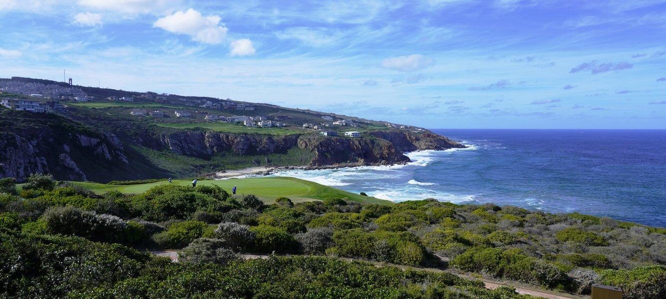 South Africa: Mabula Safari, Garden Route & Cape Town-10D 9N - Tour