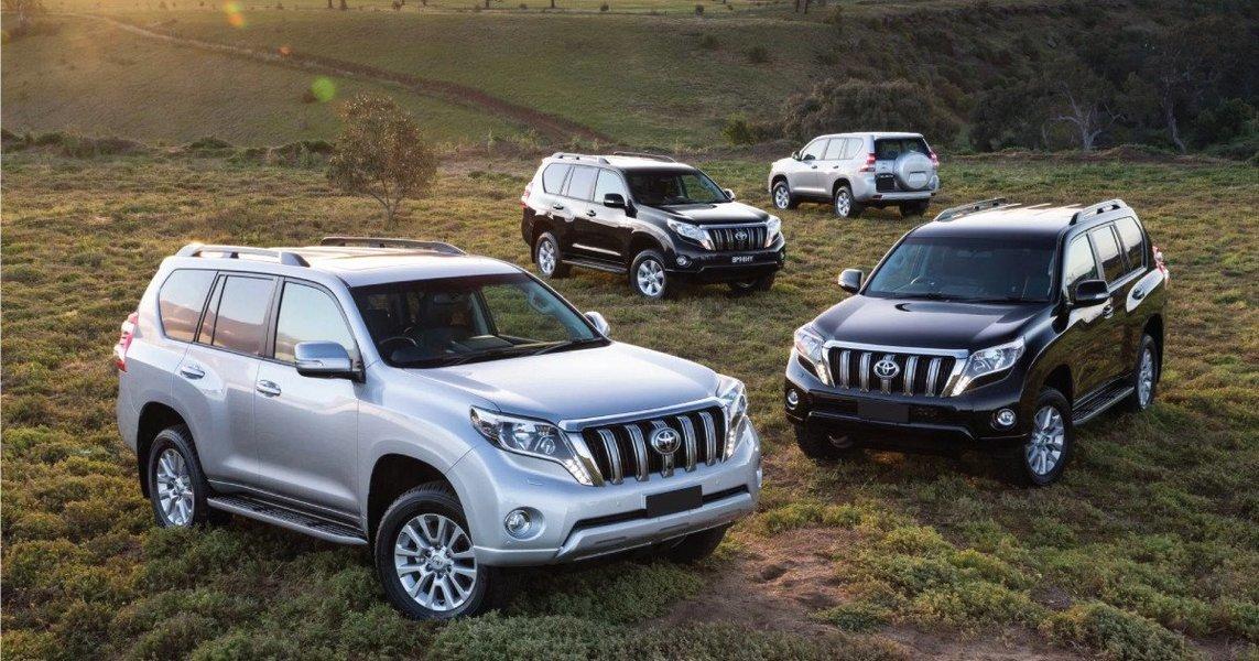Car hire service in Tanzania - Mwanza | Dar es Salaam | Arusha. - Tour
