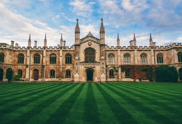 Oxford, Stratford, Cotswolds and Warwick Castle with Free Lunch Pack - Tour