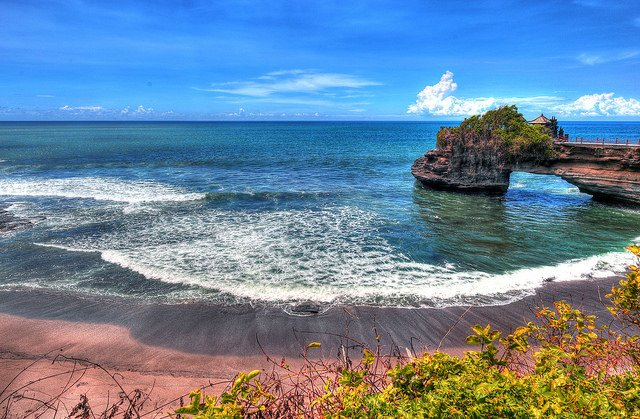 Bali : Adventurous Honeymoon - Tour