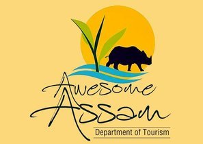 awasome_assam.jpg - logo